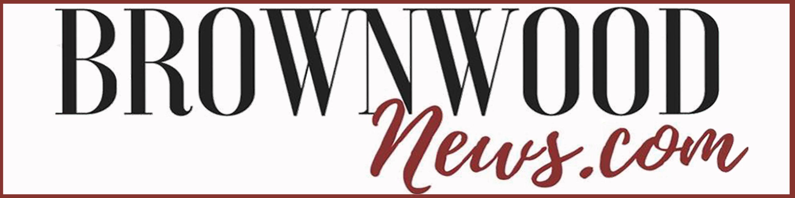 Brownwood News